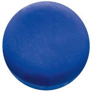 Ceralun - masa epoksydowa -  9020 CE Dark Sapphire (A+B) 5x20 g