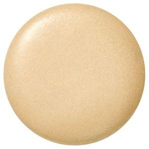 Ceralun - masa epoksydowa - 9020 CE Gold (A+B) 5x20g