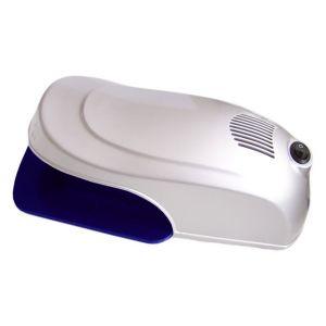 Lampa UV do hybryd, żywicy, kleju*UV LAMP
