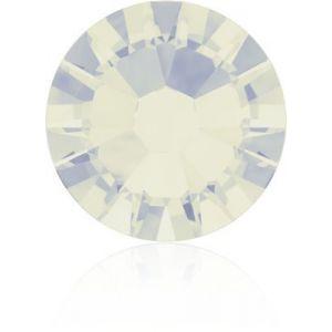 2058 SS 5 WHITE OPAL F