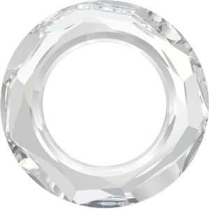 4139 MM 20,0 CRYSTAL