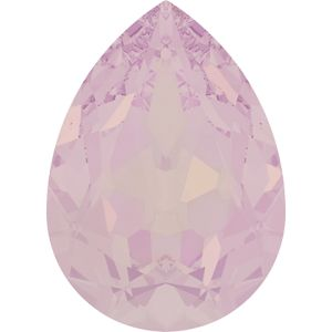 4320 MM 8,0X 6,0 ROSE WATER OPAL F