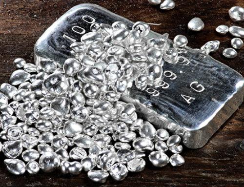 Cechowanie a próby srebra i próby złota – symbole jakości i klasy biżuterii