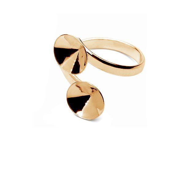 pierścionek baza
