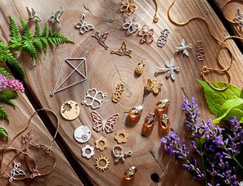 Biżuteria wiosna 2020 – 10 największych trendów