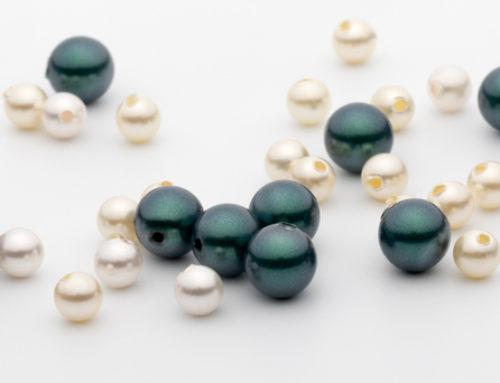 Jak odróżnić perły prawdziwe od sztucznych?